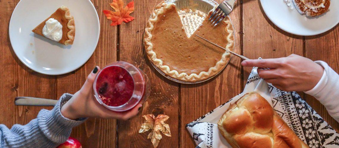 Libby's Pumpkin Pie Recipe