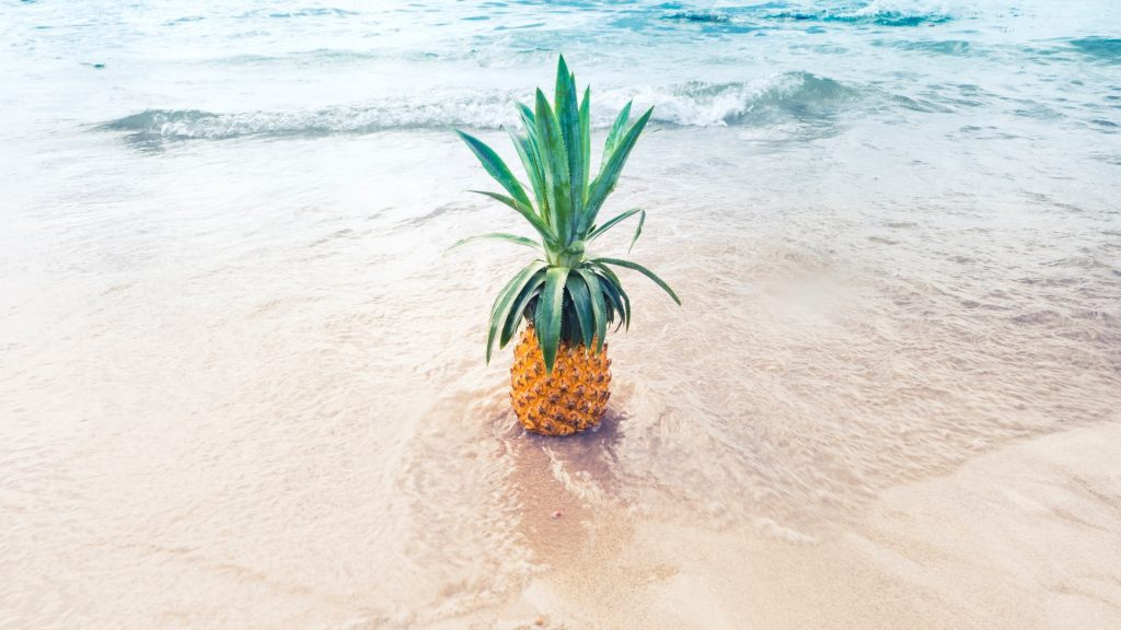 Sex On The Beach Cocktail Faqs