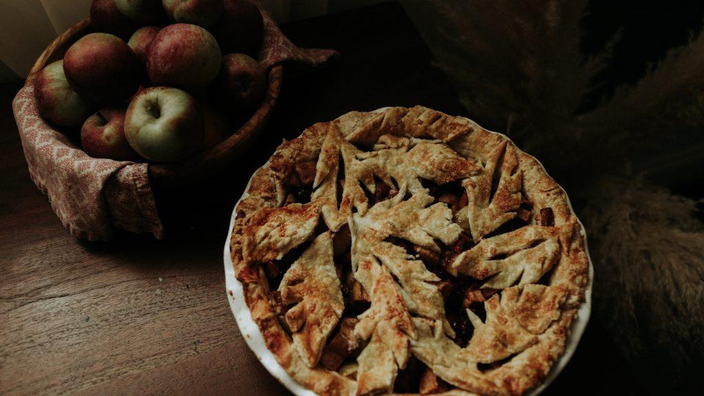 Steps To Follow Shepherd's Pie