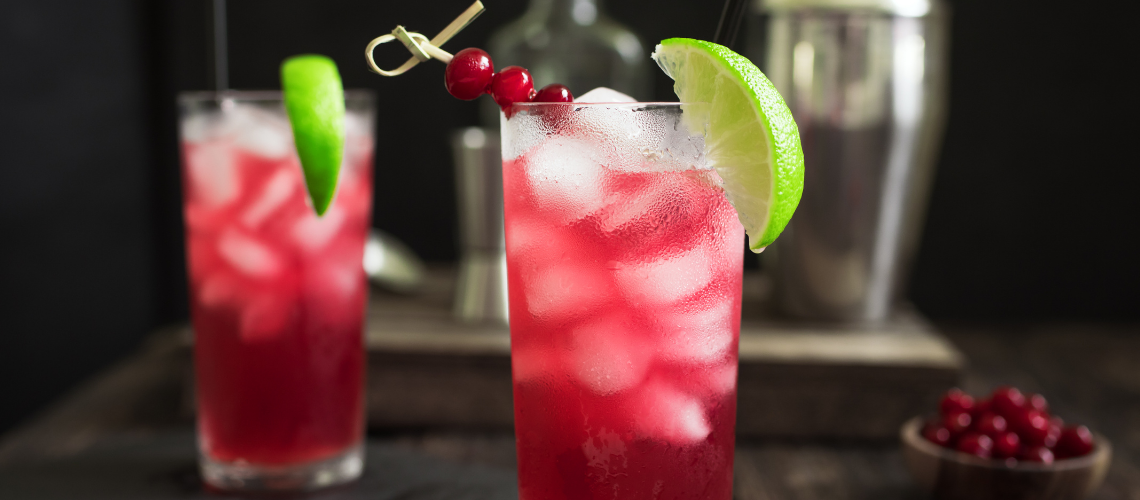 10 Classic Gin Cocktails – Easy to Make Recipes