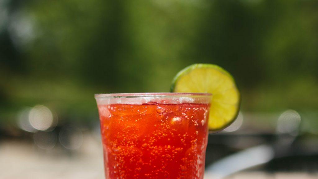 Homemade Cocktail Sauce Faqs
