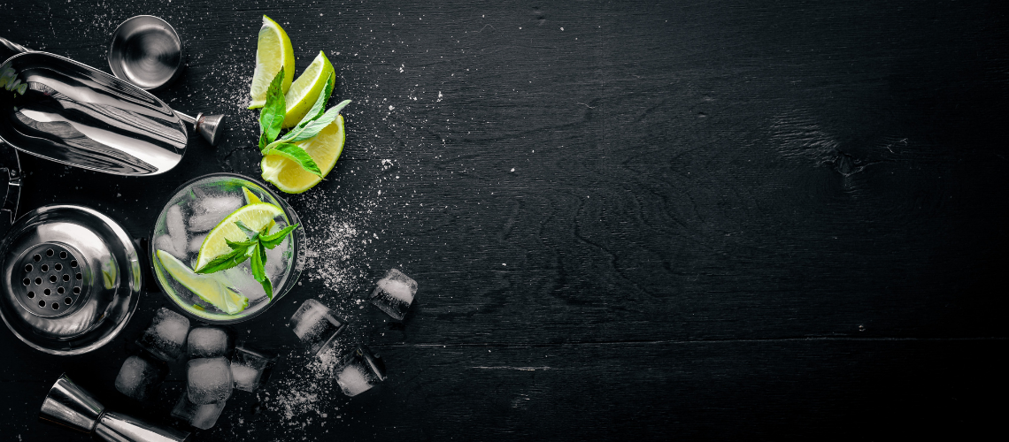 How to Make Gin – Complete Guide