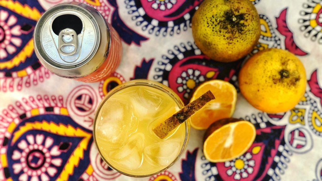 Refreshing Orange Julius Recipe Faqs