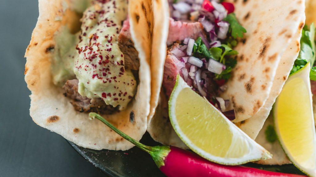 Taco Meat Recipe Faqs
