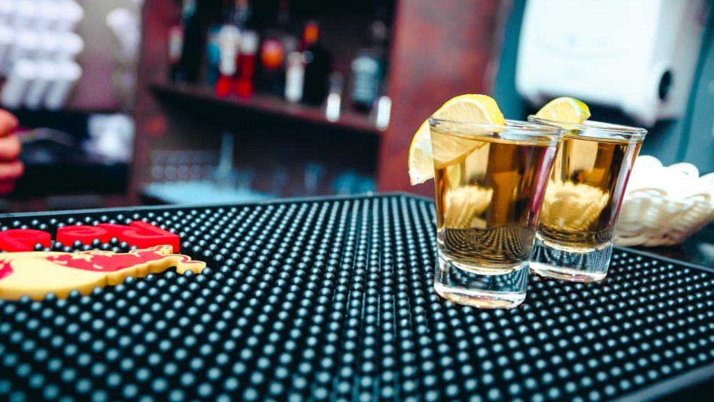 Tequila Sunrise Faqs
