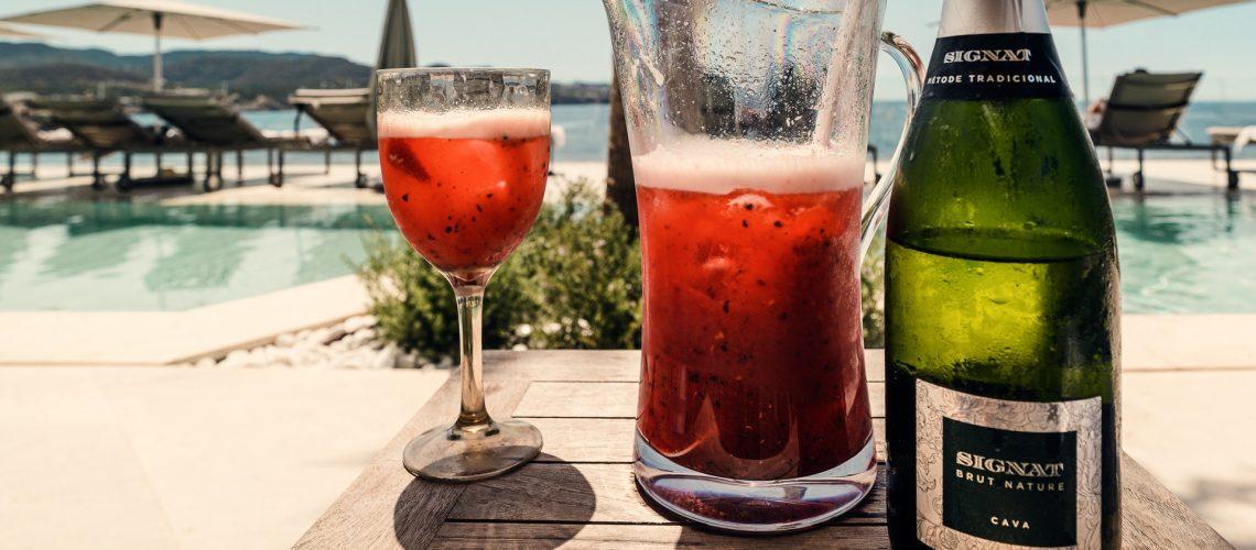 Top 10 Most Popular Cocktails