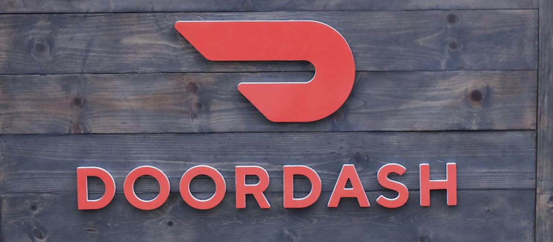 What is Doordash App? Doordash review