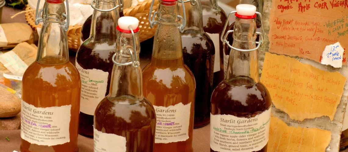 7 ways that ACV can change your life