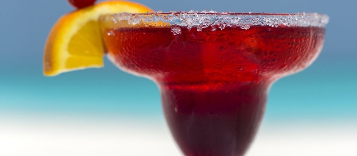 Dubonnet Cocktail Recipe
