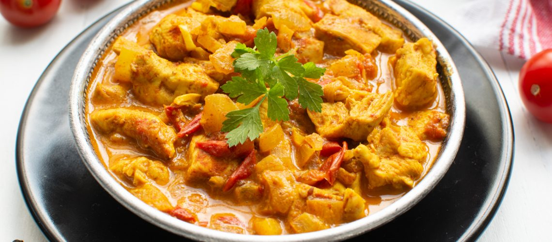 Mouth-Watering Chicken Dishes Everyone Should Try