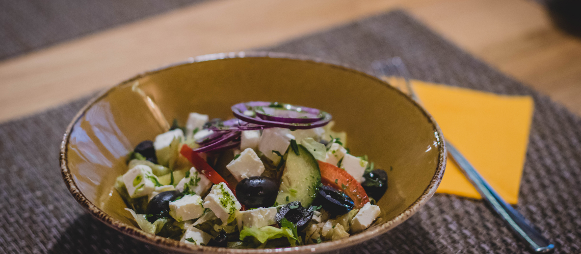 Green olive tapenade recipe