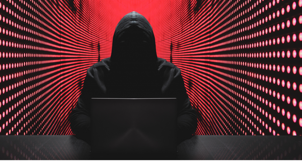 How Do You Stand A Chance Of Landing A Successful Cybersecurity Job?
