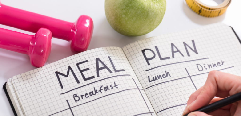 Is A 4 Hour Body Meal Plan Effective